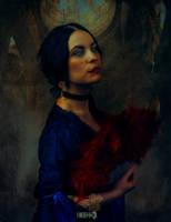 Mascarade - Vampire  Dance 3 by vampirekingdom