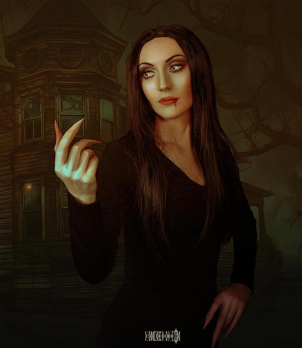 Here by vampirekingdom