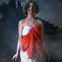 From Heaven to Hell by vampirekingdom