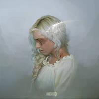 Silence and Pain by vampirekingdom
