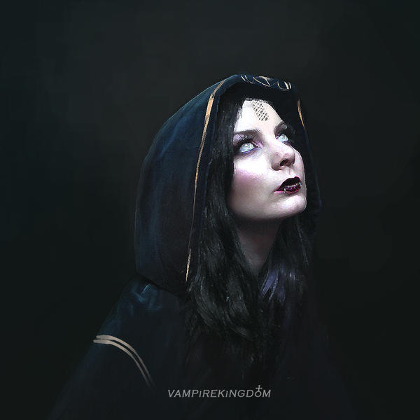 The Oath by vampirekingdom