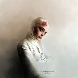 Demencia by vampirekingdom
