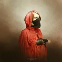 La Cuenta de Sangre by vampirekingdom