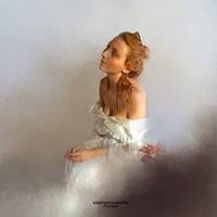 El Alma por la Vida Eterna by vampirekingdom
