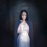 El GrabadO by vampirekingdom