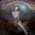 La Cupula del Infierno by vampirekingdom