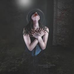 El Perfume envolvente de la Noche by vampirekingdom