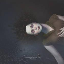 El Suenio Eterno by vampirekingdom