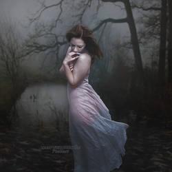 Su propia Sangre by vampirekingdom