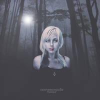Demasiado Joven by vampirekingdom