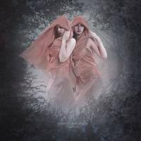 Lamias al Acecho by vampirekingdom