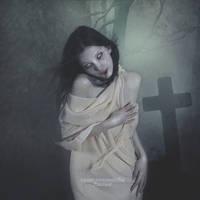 Errante by vampirekingdom