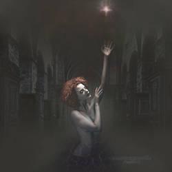 Sin Alma by vampirekingdom