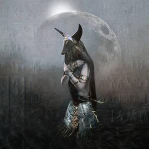 El Tiempo de Anubis