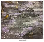 Acrilic Pouring 14032020-2