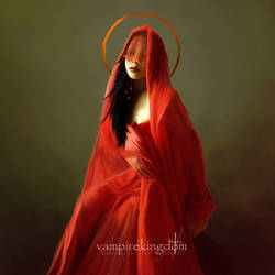 Lilith  Desvelada