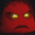 Lavaria Disappointed Icon