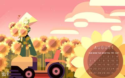the birthstone of August: Peridot! by weirdlyprecious