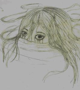 LittleMissKayaKo's Profile Picture