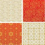 Chinese patterns5