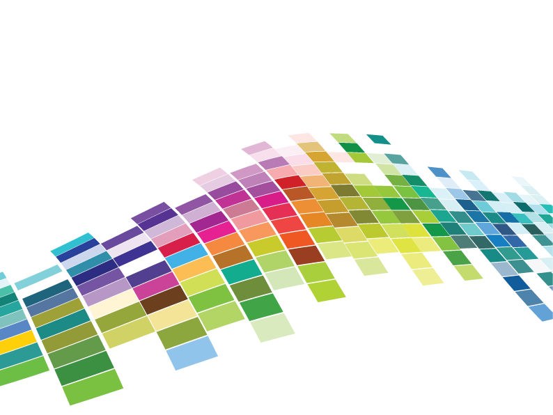 Free-Vector-Colorful-Mosaic-Pattern-Background by vectorbackgrounds
