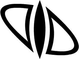 Dragoon Entertainment Symbol by frocta