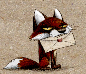 http://fc08.deviantart.net/fs71/f/2009/341/2/f/Postillon_d__amour_by_Skia.jpg