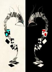 Card Dragon