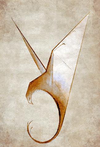 Y by Skia