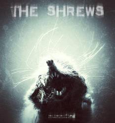 The Shrews - Mummified by Skia
