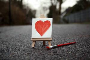 love inspires
