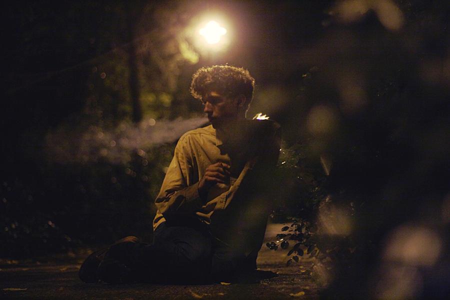 night lights by NikolasBrummer