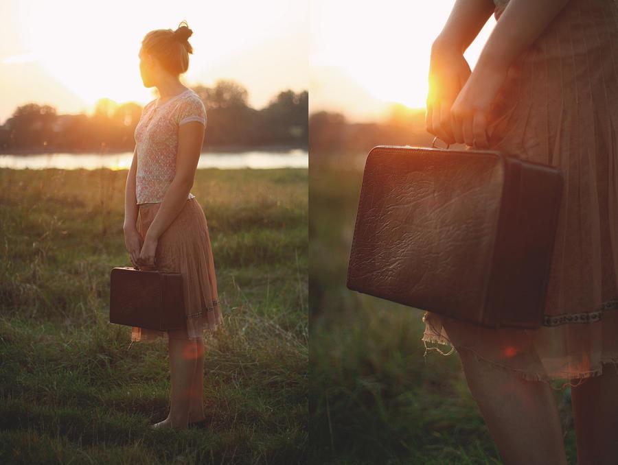 goodbye ruby tuesday by NikolasBrummer
