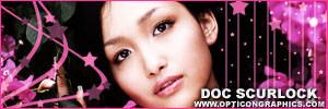 m-r-x's Profile Picture