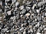 Rocks 4