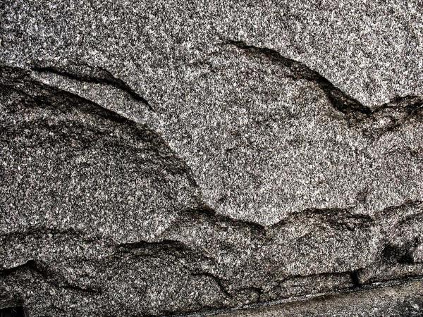 Rock Texture2 by Mind-Illusi0nZ-Stock