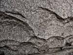 Rock Texture2