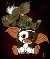 gremlins wip by road2damascus