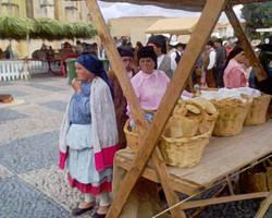 Old Market by danielmartins