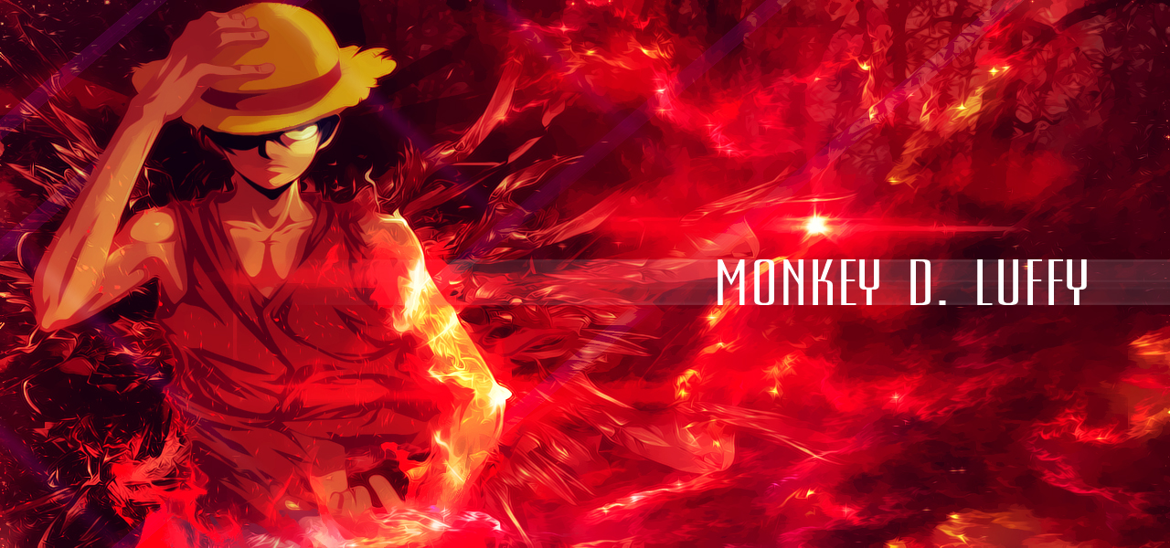 Monkey D Luffy Wallpaper By Seolsheoxty