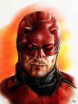 Daredevil '16