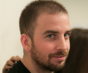 Solk01's Profile Picture