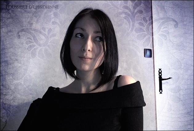 PoussiereObsidienne's Profile Picture