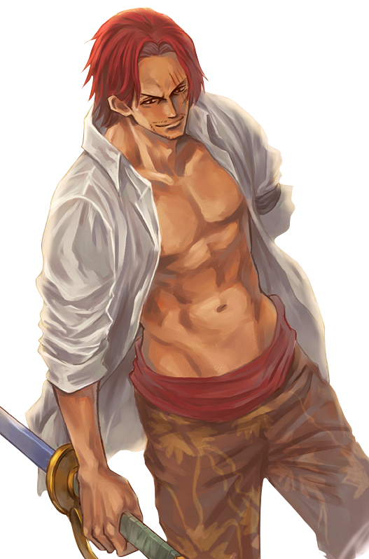 shanks_by_jendrix-d5dbpcx.png