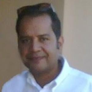 Tom6678's Profile Picture