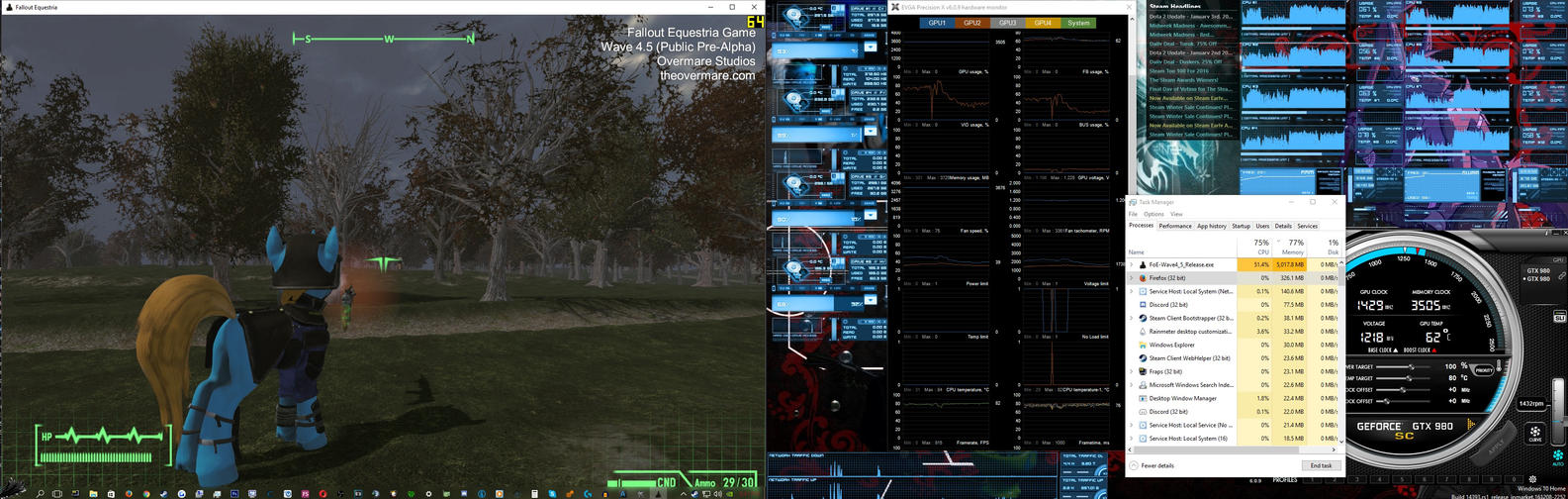 Screenshot1 by Q13E5