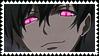 Stamp'Ciel by UsagixPyyon
