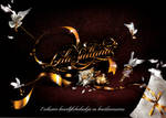 Lela Sultana flyer
