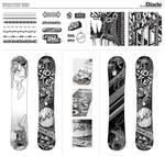 Nidecker design concepts 03
