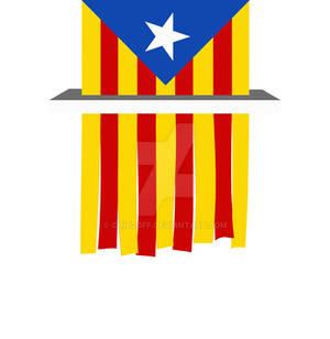 Defy #ReferendumCatalan